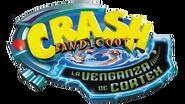 Venganzadecortex logo