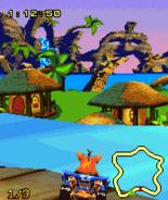 CNK N-Gage Inferno Island (6)