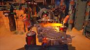 CrashCompactor2