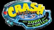 Zorndescortex logo