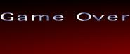 Game Over Crash 1 (Protótipo)