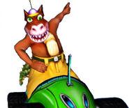 Dingodile-crash-nitro-kart