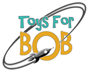 ToysForBob.png