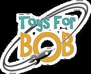 ToysForBob