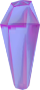 Crash Tag Team Racing Power Crystal