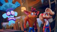 Crash-bandicoot-4-lani-loli