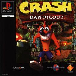 Crash Bandicoot 1 - Front.jpg