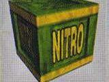 Caixas Nitro