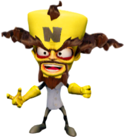 Dr Neo Cortex.png