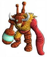 The-yuktopus-crash-mind-over-mutant