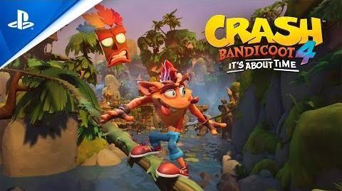 Crash_Bandicoot™_4_Najwyższy_Czas_PS4