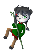Yaya panda by plenii d59w6jk-pre
