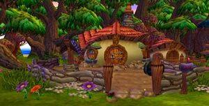 Crash Twinsanity Bandicoot-Haus.jpg