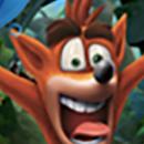 Crash Bandicoot (Charakter)