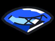 Gem-blue