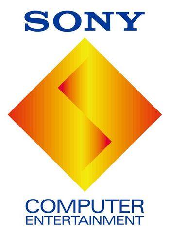 Stare Logo