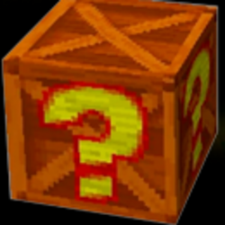 Icon-more.png