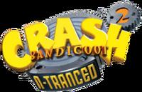 Crash N-Tranced Logo.png