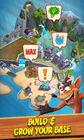 Crash bandicoot mobile 3