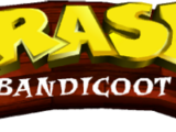 Crash Bandicoot (seria)
