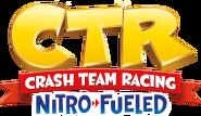 Logo CTR Nitro Fueled.png