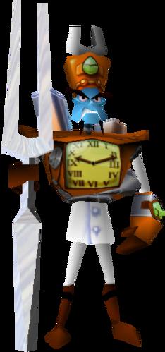 Crash 3 Doctor Nefarious Tropy.png