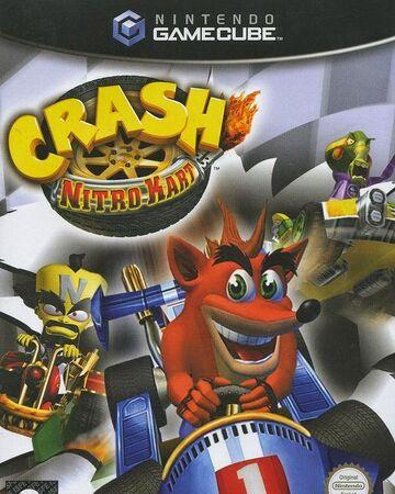 Crash Nitro Kart .jpg