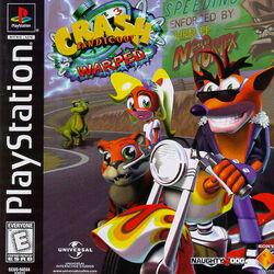 Crash-Bandicoot-3-Warped.jpg