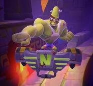 N.brio-crash-bandicoot-mobile