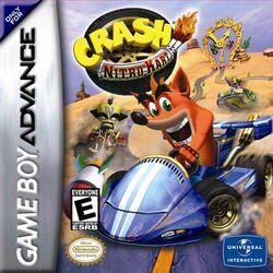 Crash Nitro Kart 2003.jpg