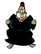 MadamAmberlyf