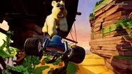Stills-from-the-reveal-trailer-for-crash-team-racing-nitro-f wxyx.640