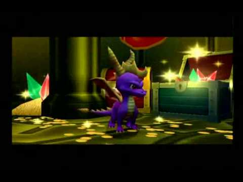 Spyro als Cameo.jpg