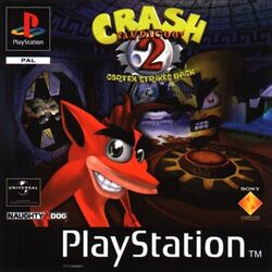 Crash Bandicoot 2 236.jpg