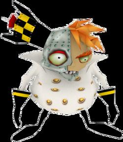 Crash Bandicoot Der Zorn des Cortex N. Gin.png