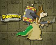 Wallpaper-Dingodile-crash-bandicoot-37401817-1280-1024