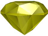 Żółty Klejnot