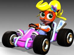 Coco-bandicoot-irma-do-crash-01ba7.jpg
