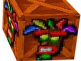 Caixa de Pulo