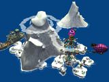 Iceberg Lab