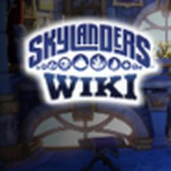 SkylandersWiki-Banner.png
