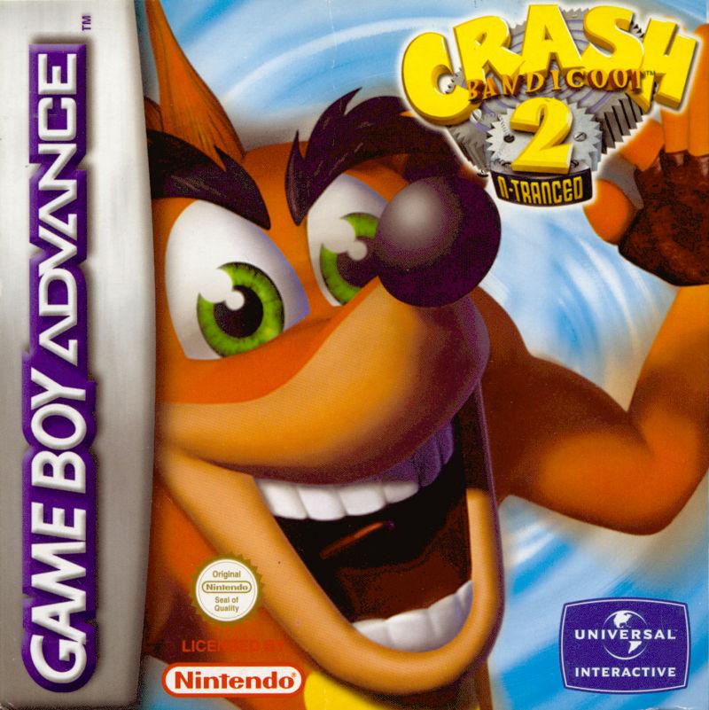 Crash Bandicoot 2 N-Tranced.jpg