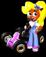 http://pt-br.crashbandicoot.wikia