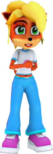 Coco Bandicoot CNK.png