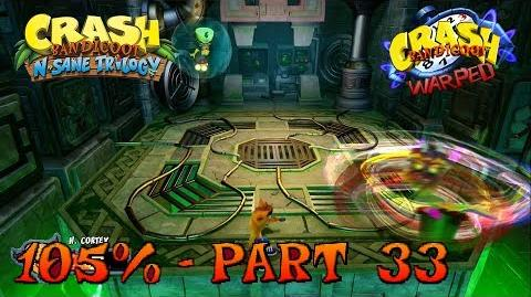 Crash_Bandicoot_N._Sane_Trilogy_-_Dr._Neo_Cortex