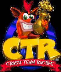 Crash Team Racing Logo.png