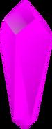 Crash Nitro Kart Power Crystal