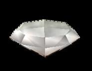 Clear gem cb1 by mexicanbannananinja-d6s3ib6