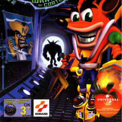 Wrath of Cortex.png