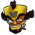 Crash Team Racing Nitro-Fueled Doctor Neo Cortex Icon.png
